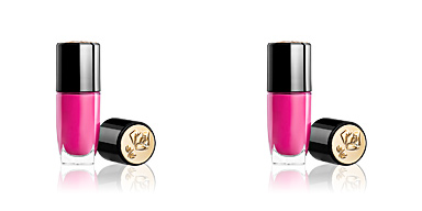 Lancôme LE VERNIS #365-rose flirt