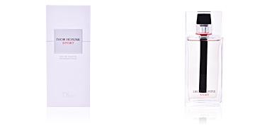 Dior DIOR HOMME SPORT parfum