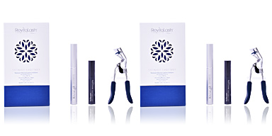 Revitalash ULTIMATE LASH TRIO COFFRET 3 pz