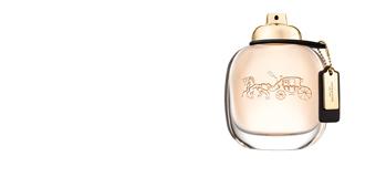 Coach COACH WOMAN perfume