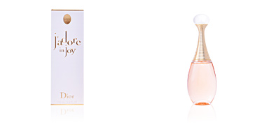 J'ADORE IN JOY eau de toilette spray Dior