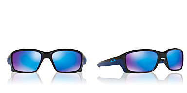 OAKLEY STRAIGHTLINK OO9331 933104 58 mm Oakley
