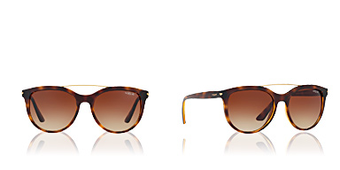 Okulary Przeciwsłoneczne VOGUE VO5134S W65613 Vogue
