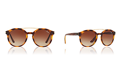 Sonnenbrillen VOGUE VO5133S W65613 Vogue