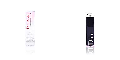 Pintalabios y labiales DIOR ADDICT lacquer stick Dior