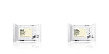Comodynes MAKE-UP REMOVER micellar solution dry skin 40 uds