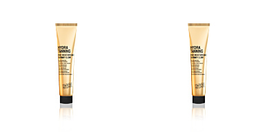 Comodynes HYDRATANNING face moisturising summer glow 40 ml