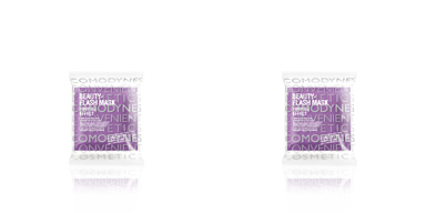 Comodynes BEAUTY FLASH mask 5 x 4 ml