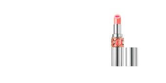 Lippenstifte VOLUPTÉ TINT-IN-BALM baume éclat Yves Saint Laurent