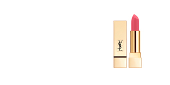 Lippenstifte ROUGE PUR COUTURE the mats Yves Saint Laurent