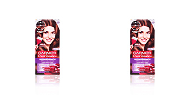Tintes COLOR SENSATION INTENSISSIMOS #C1-toffee Garnier