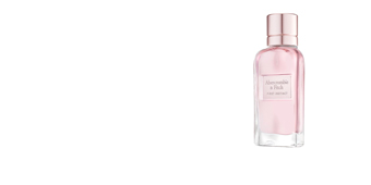 Abercrombie & Fitch FIRST INSTINCT WOMAN perfume