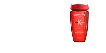 Kérastase SOLEIL bain après-soleil shampooing 250 ml