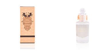 ARTEMISIA eau de parfum spray Penhaligon's