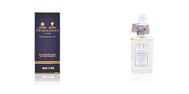 Penhaligon's BLENHEIM BOUQUET parfum