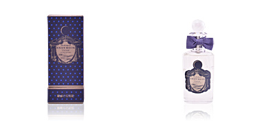 ENDYMION cologne spray 50 ml Penhaligon's