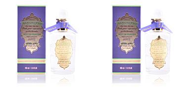 LAVANDULA eau de parfum spray Penhaligon's