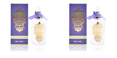 Penhaligon's LAVANDULA perfum
