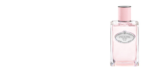 Prada INFUSION DE ROSE edp vaporizador 100 ml