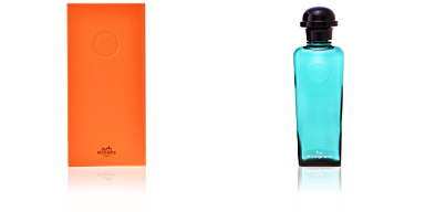 Hermès EAU D'ORANGE VERTE eau de Cologne bottle spray 200 ml