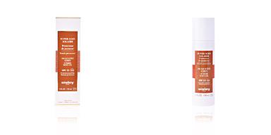 SUPER SOIN SOLAIRE huile d'été corps SPF15 150 ml Sisley