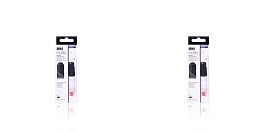 Pod POD easy fill perfume spray #black perfume
