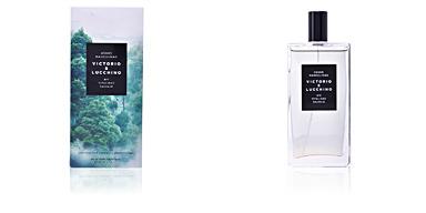 Victorio & Lucchino AGUAS MASCULINAS VICTORIO & LUCCHINO Nº1 perfume