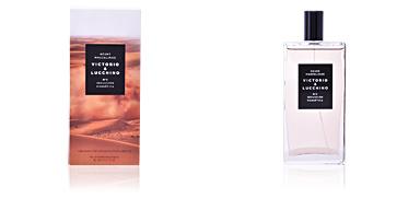 Victorio & Lucchino AGUAS MASCULINAS VICTORIO & LUCCHINO Nº3 perfume