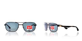RB3528 191/71 58 mm Ray-ban