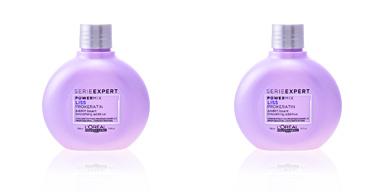 L'Oréal Expert Professionnel POWERMIX liss prokeratin150 ml