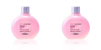 POWERMIX color A-ox L'Oréal Professionnel