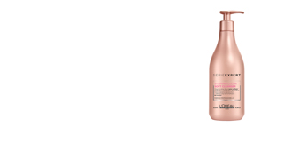 Champú color VITAMINO COLOR A-OX soft cleanser L'Oréal Professionnel