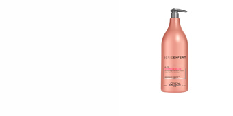 Champú color VITAMINO COLOR A-OX shampoo L'Oréal Professionnel
