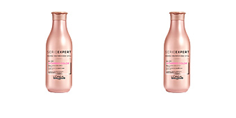 Conditioner for colored hair VITAMINO COLOR A-OX conditioner L'Oréal Professionnel