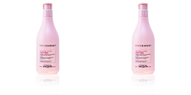 L'Oréal Expert Professionnel VITAMINO COLOR A-OX fresh feel mask 500 ml