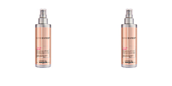 Tratamiento antiencrespamiento VITAMINO COLOR A-OX 10 in 1 perfecting multipurpose spray L'Oréal Professionnel