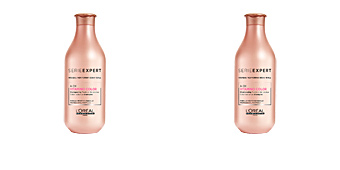 VITAMINO COLOR A-OX shampoo 300 ml L'Oréal Expert Professionnel
