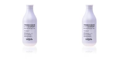 L'Oréal Expert Professionnel SILVER shampoo 300 ml