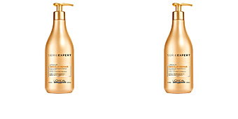 L'Oréal Expert Professionnel ABSOLUT REPAIR LIPIDIUM shampoo 500 ml