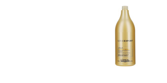 ABSOLUT REPAIR LIPIDIUM shampoo 1500 ml