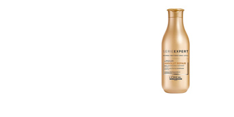 ABSOLUT REPAIR LIPIDIUM conditioner 200 ml