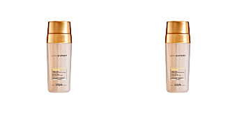 L'Oréal Expert Professionnel SEALING REPAIR LIPIDUM double serum 2 x 15 ml
