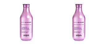 L'Oréal Expert Professionnel LISS UNLIMITED shampoo 300 ml