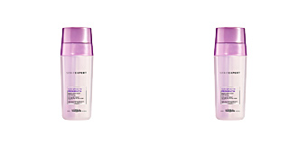 LISS UNLIMITED sos smooth double serum lissant L'Oréal Expert Professionnel