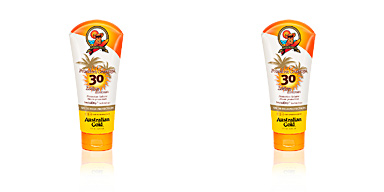 PREMIUM COVERAGE SPF30 lotion sunscreen Australian Gold