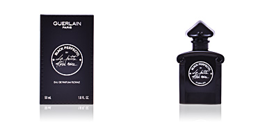 LA PETITE ROBE NOIRE BLACK PERFECTO eau de parfum florale vaporisateur Guerlain