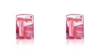 LIP BRILLIANCE SPF15 protector labial Blistex