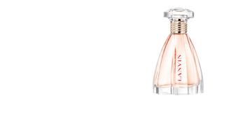 Lanvin MODERN PRINCESS perfume
