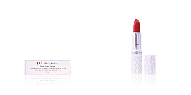 EIGHT HOUR lip protectant stick SPF15 #Honey  Elizabeth Arden