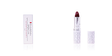 EIGHT HOUR lip protectant stick SPF15 #plum 3,7gr